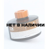 "Фильтр противогазовый марка ""А2В2Е2К2HgР3D"""