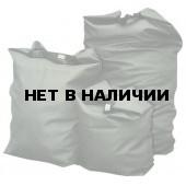 Непромокаемый мешок Назия С014(120л)