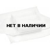 """Салфетка """"Турк"""" махровая 30 х 30 белая"""