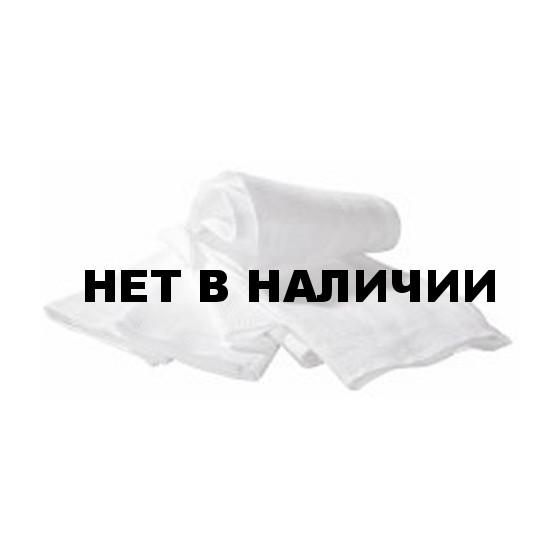 Полотенце вафельное 45 х 100 ГОСТ белое