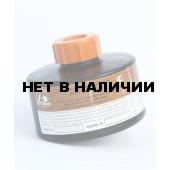 """Фильтр противогазовый марка """"В2"""""""