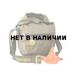Сумка Aquatic для рыбы и аксессуаров 40х25х11