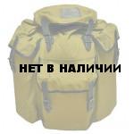 Рюкзак Охотник 50 литров, палаточная, ткань .