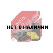 Стельки с подогревом тип СТ RL-ST-Акк (36-46) (до 8 часов (2600 мАч)