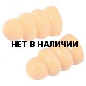 Беруши одноразовые 3М-1120 34дБ (DT999928427)
