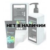 Крем Skincare РизаВит Оптима - Уход 100 мл