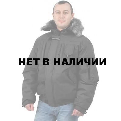 4865e6d34a0 Куртка мужская на поясе