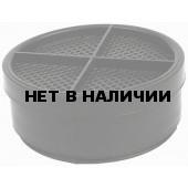 """Фильтрующий патрон для РПГ-67 марка """"В1"""""""