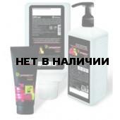Крем Skincare РизаДерм Аква- Защита 100 мл