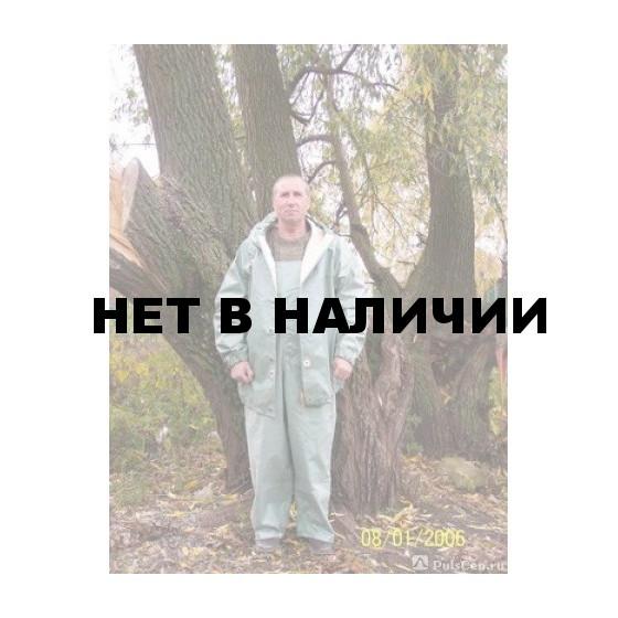 """Костюм """"Водоканал"""""""
