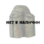 Рюкзак Полевой 40 литров, ткань Оксфорд, камуфляж Цифра