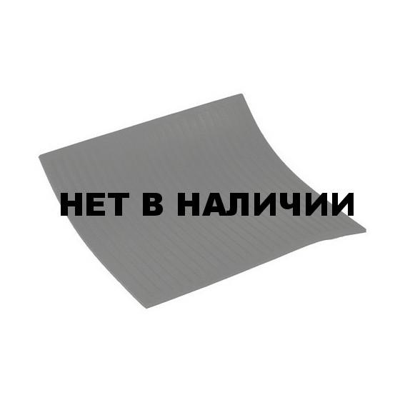 Коврик диэлектрический 50 х 50 до 1кВ