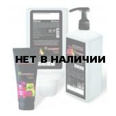 Крем Skincare РизаДерм Универсал - Защита 100 мл