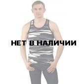 """Борцовка, камуфляж """"Город"""" (мод.БК-01)"""