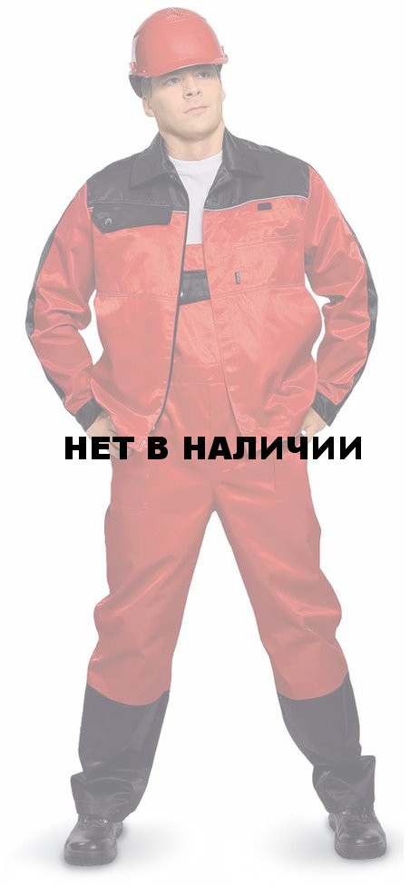 04dd0a9e2ad Костюм мужской