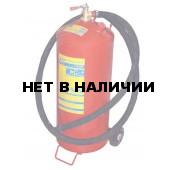 Огнетушитель ОП-35