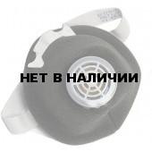 Респиратор пылезащитный У-2К до 4ПДК