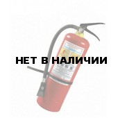 Огнетушитель ОП-8