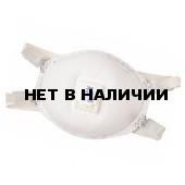Респиратор сварочный 3М-9925 FFP2 с клапаном до 12ПДК (70070844223)