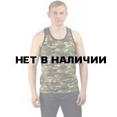 "Борцовка, камуфляж ""Нато"" (мод.БК-06)"