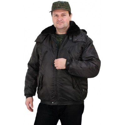 4d62873d302 Куртка мужская на поясе