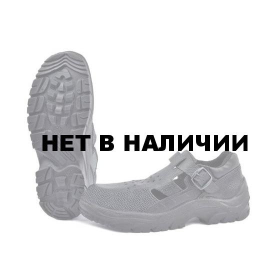 """Полуботинки с перфорацией мужские """"Ти-Рекс"""""""