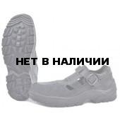 """Полуботинки с перфорацией мужские """"Ти-Рекс"""" с МП"""