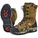 Ботинки с высоким берцем Охота арт.161С Sympatex