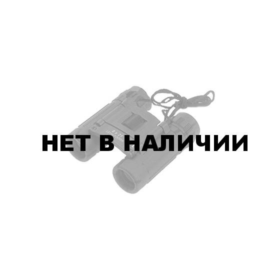 Бинокль 8*21