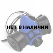 Респиратор-полумаска РУ-60М фильтрующий патрон