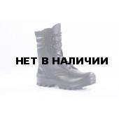 Ботинки с высоким берцем Бутекс 907