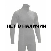 Термобелье Boevoy Т300 из мериносовой шерсти (фуфайка+кальсоны)