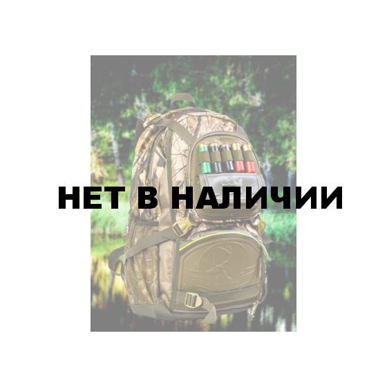 Рюкзак Aquatic для охотников 35 литров