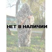 """Костюм маскировочный """"Кикимора"""" камыш"""