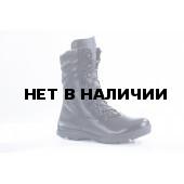 Ботинки с высоким берцем Бутекс 6223
