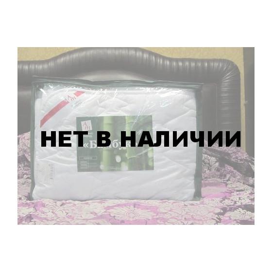 """Одеяло 1,5-спальное (140 х 205) """"Бамбук"""""""