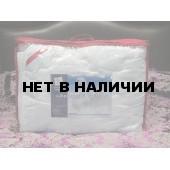 Одеяло 1,5-спальное (140 х 205)