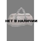 Сумка водонепроницаемая Sarma С016(40л)