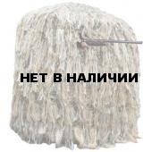 Засидка - зонт