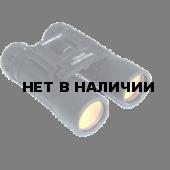 Бинокль 10*25