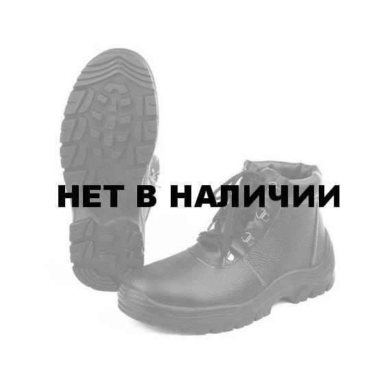 """Ботинки """"Ти-Рекс"""""""