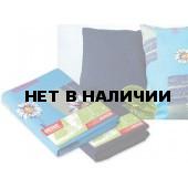 """Комплект белья """"Эконом"""" (нав. 70х70) 1,5-спальный, бязь набивная"""