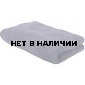 Одеяло 1,5-спальное (140 х 205), п/ш (70%шерсть), Шуя, однотонное