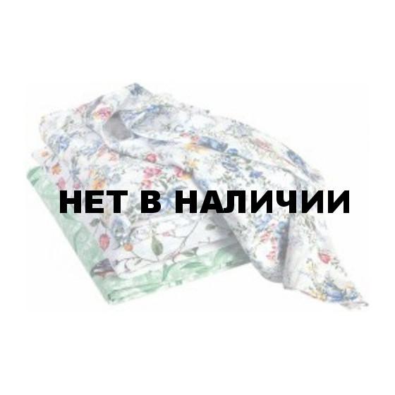 """Комплект белья """"Эконом"""" 1,5-спальный, ситец белоземельный"""
