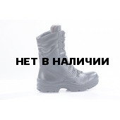 Ботинки с высоким берцем Бутекс 6233
