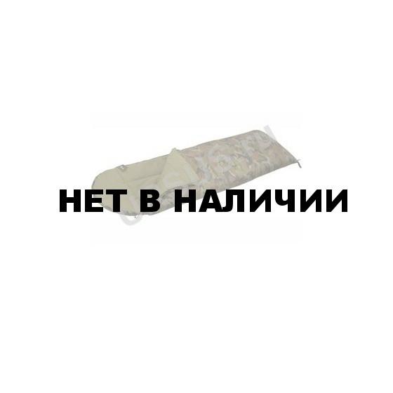 """Мешок спальный """"Тибет-2 камо"""""""