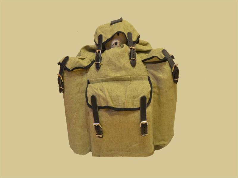 Оранжевый рюкзак ссср рюкзак-переноска tomy freestyle premier красный