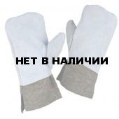 Вачеги для металлурга сукно - спилок