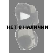 Шапка-ушанка Sarma С 030-1 норка