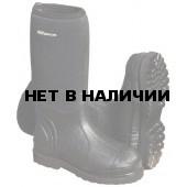 Сапоги неопреновые арт.16b МБС, КЩС черные